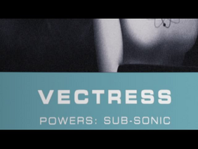 Vectress