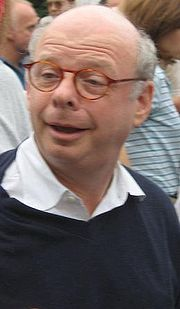 File:180px-Wallace Shawn.jpg