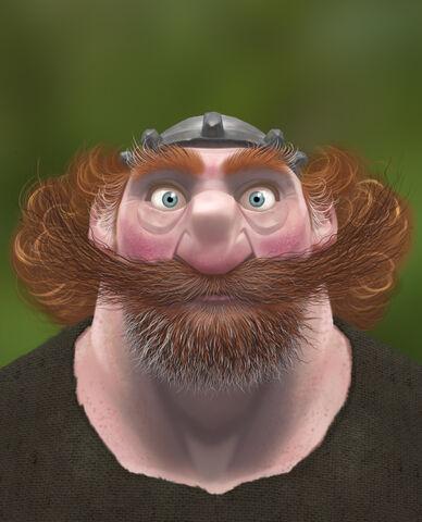 File:Brave-Fergus-Portrait.jpg