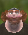 Brave-Fergus-Portrait.jpg
