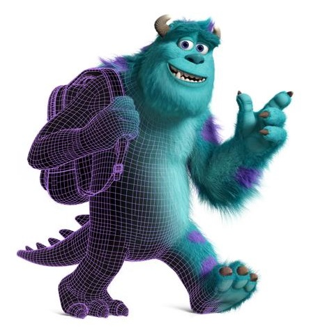 File:SulleySciencePixar.jpg
