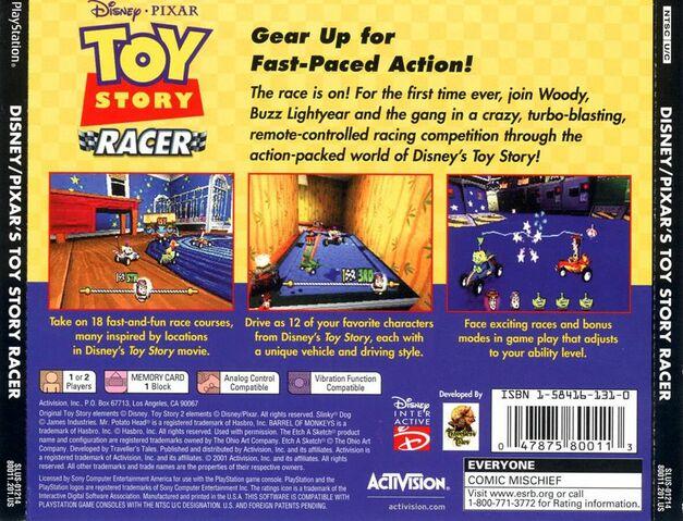 File:Toy Story Racer-back.jpg