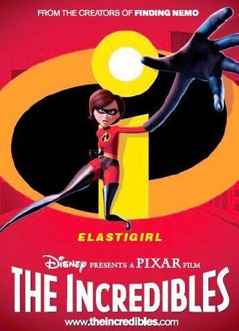 File:Incredibles ver14.jpg