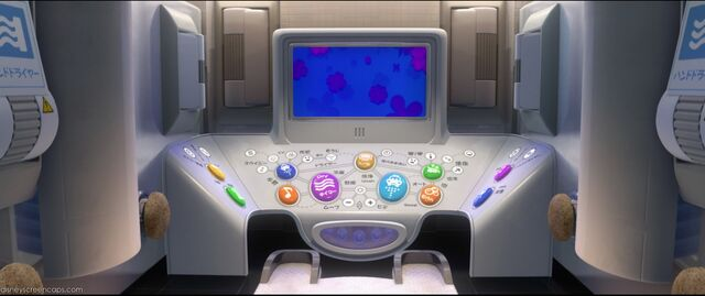 File:Cars2-disneyscreencaps.com-3085.jpg