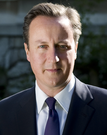 File:220px-Official-photo-cameron.png