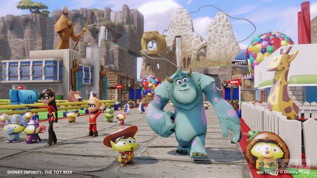 File:Disney infinity ToyBox WorldCreation 4.jpeg