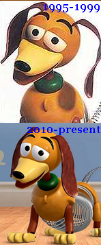 File:Toy story slinky 1995-1999 2010-present.png