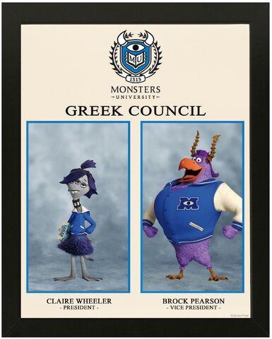 File:MU Greek Council.jpg