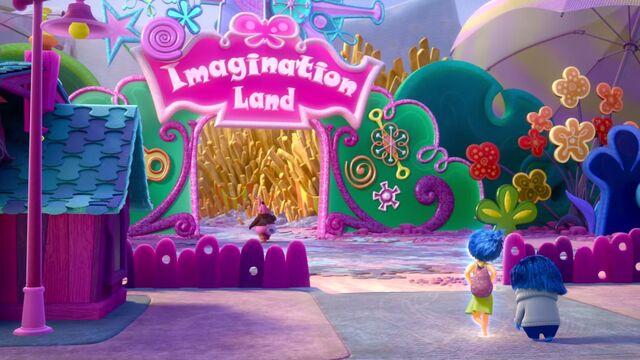 File:Imaginationland.jpg