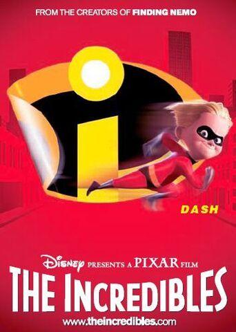 File:Incredibles ver18.jpg