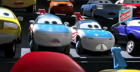 File:Mater fans mia and tia.png