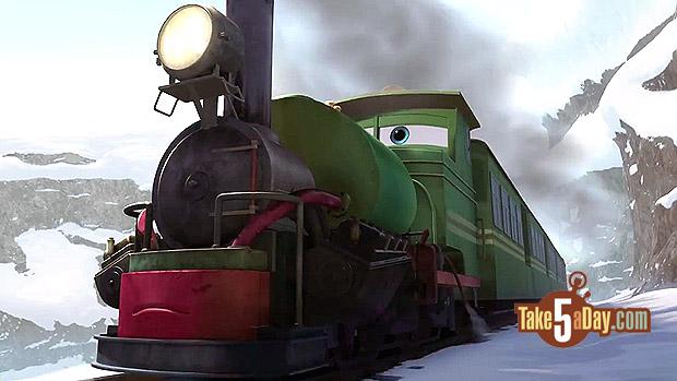 File:Diecast-Train.jpg