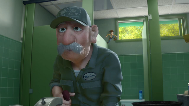 File:Mr Tony-Janitor-Toy Story 3.png