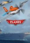File:Planes Poster 3.jpg