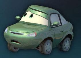 Cars-bertha-butterswagon