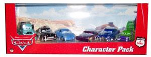 File:Desert-character-pack-rollin.jpg