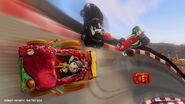 Disney Infinity Toy Box 5