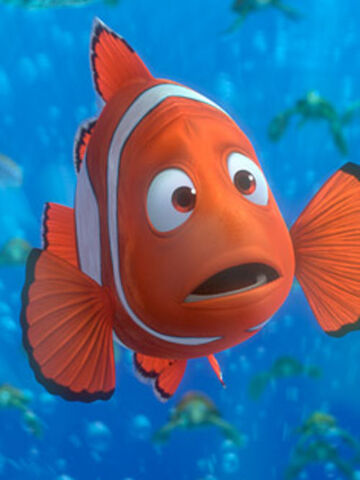 File:Marlin-finding-nemo--large-msg-124529740216.jpg