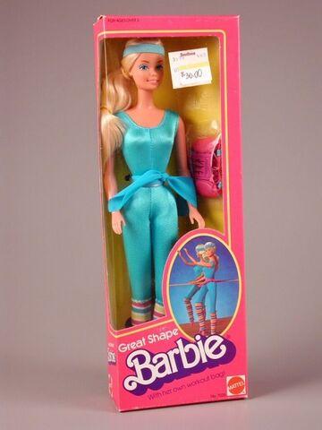 File:Great Shape Barbie.jpg