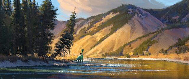 File:The-Good-Dinosaur-Mountains.jpg