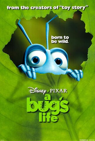 File:Bugs life ver5 xlg.jpg