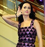 200px-Katy Perry, 2011