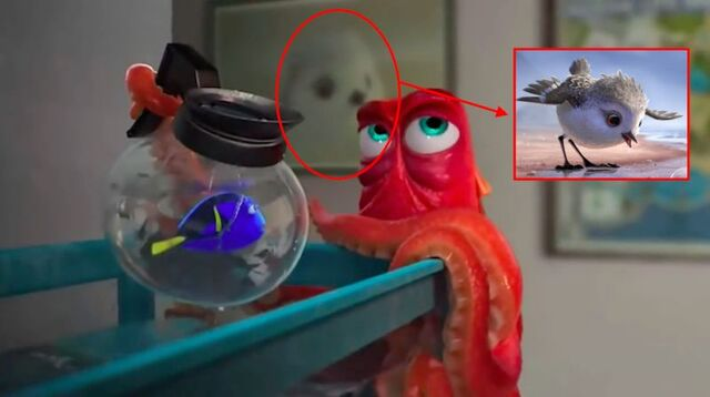 File:Finding Dory Kelloggs Commercial Piper Cameo.jpg