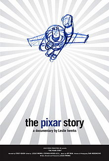 File:220px-The Pixar Story Poster.jpg