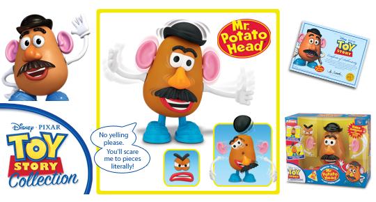 File:PotatoC.jpg