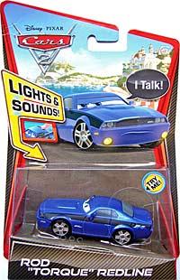 File:Rod torq redline lights and sounds.jpg