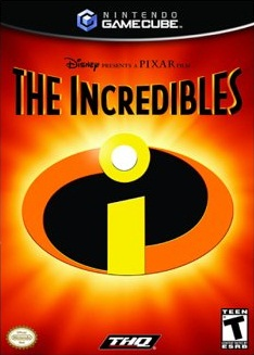 File:Theincrediblesgamecube.jpg