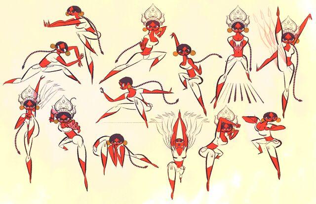 File:Sanjay's Super Team Concept Art 02.jpg