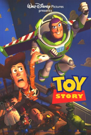 File:Toy Story 1 Poster 9 (FINAL OFFICIAL POSTER) - To Infinity And Beyond!.png