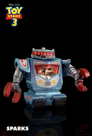 File:Toystory3sparks.jpg