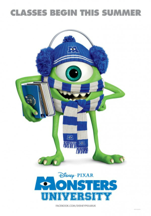 File:MonstersUniversityMike2.png