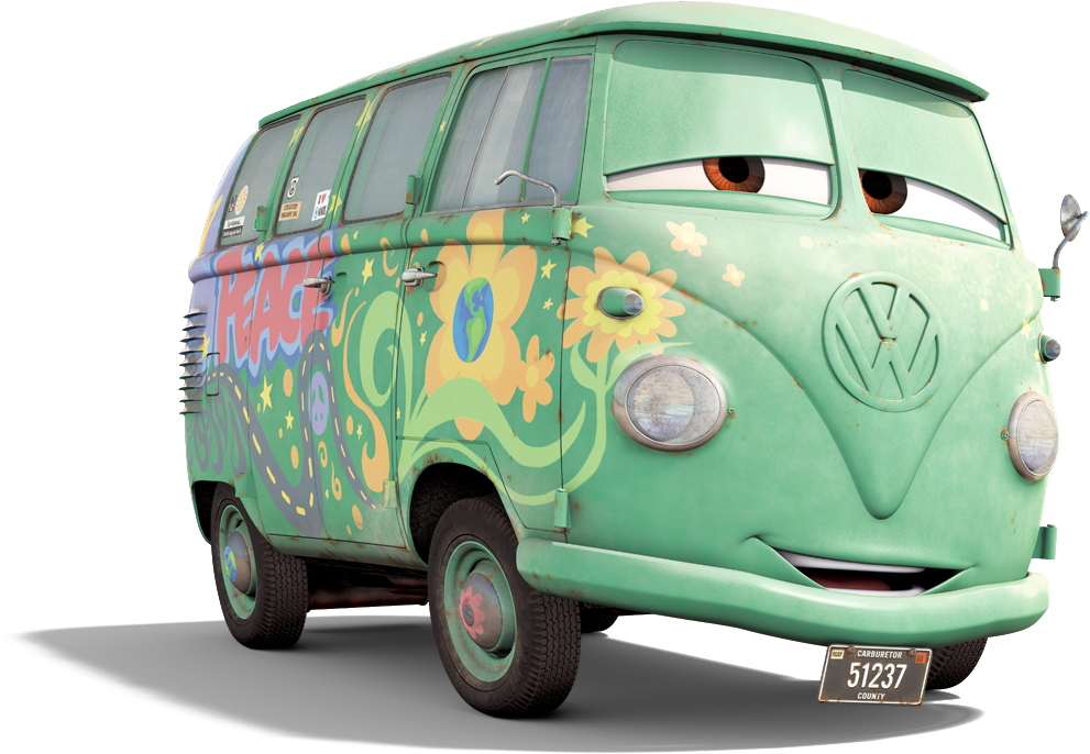 1493328838miss fritter from cars 3 disney as well how to draw Tow Mater from Cars 2 step 0 also  in addition hqdefault also  likewise 311F tz5znL together with disney cars coloring pages pictures print 476144 further cars n 39 21251 likewise  as well  in addition latest cb 20151227191236. on disney pixar mater coloring pages