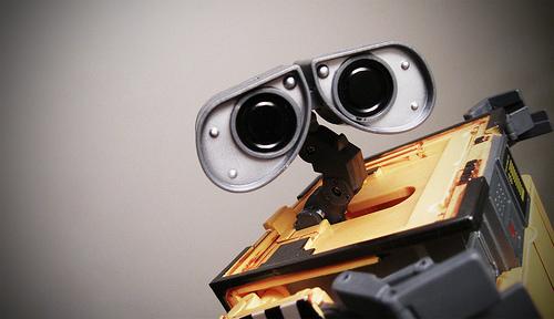 File:WALL•E.jpg