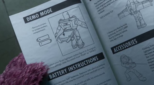 File:Buzz's Manual.png