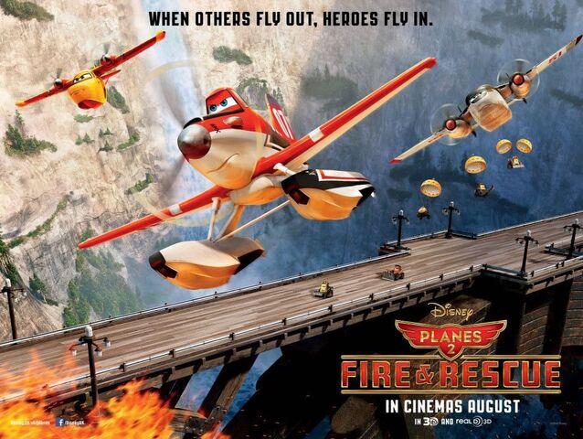 File:Planes-2 plakat.jpg