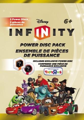 File:Exclusive Power Disc Packaging.jpg