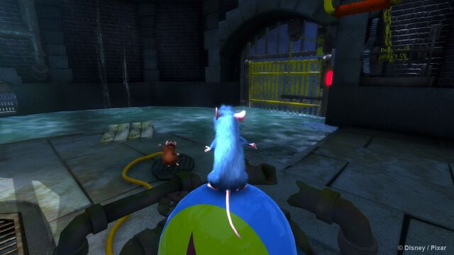 File:Kinect-Rush-Ratatouille.jpeg