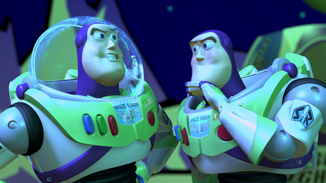 File:Buzz0017.png