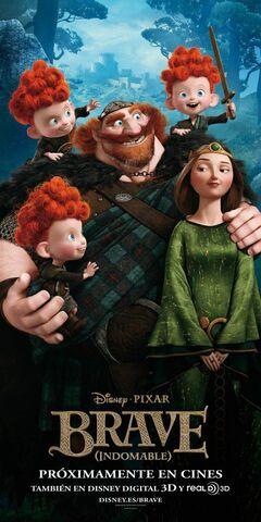File:Ribelle-poster-e-banner-per-il-Brave-della-Disney-Pixar.jpg