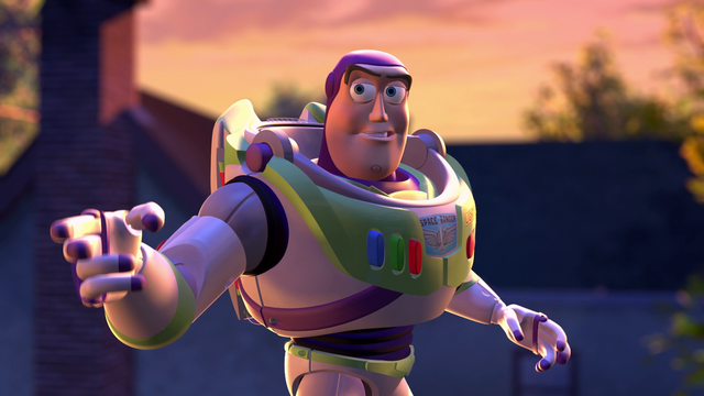 File:Buzz0014.png