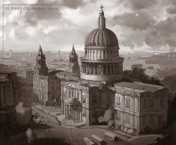 File:St-pauls-done.jpg