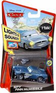 S1-lights-sounds-spy-finn