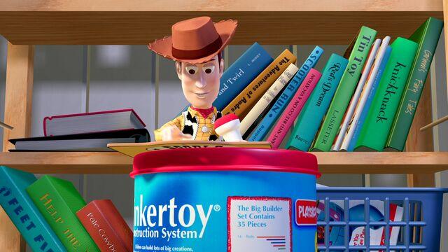 File:Woodytintoybookbetter.JPG