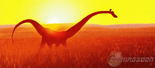 File:Pixarfuture1.jpg