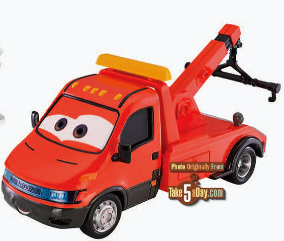 File:Tow-deluxe.jpg