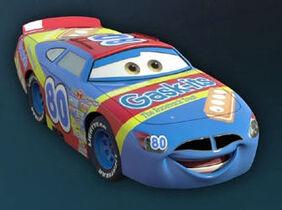 Cars-gask-its-sage-vanderspin